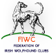 Federation of Irish Wolfhound Clubs
